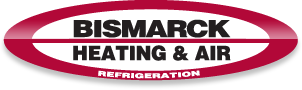 Bismarck Heating & Air